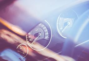 汽车电子和工业控制