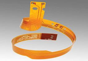 柔性电路板